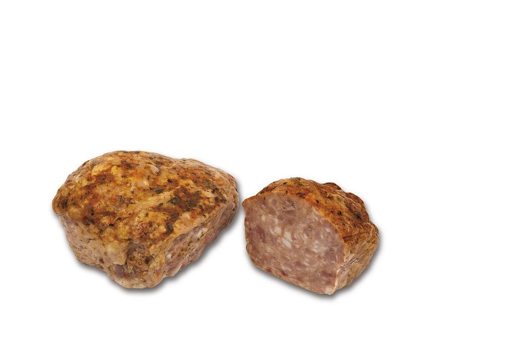 pieczeń kebab